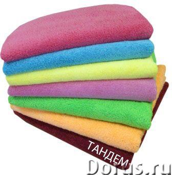Халаты, парио, килты, полотенца из микрофибры для бани - Товары для дома - Банные халаты и парео, ки..., фото 5