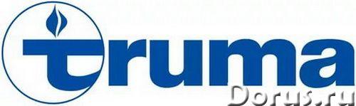 Автономные газовые отопители Truma - Запчасти и аксессуары - Автономные газовые отопители и бойлеры..., фото 1